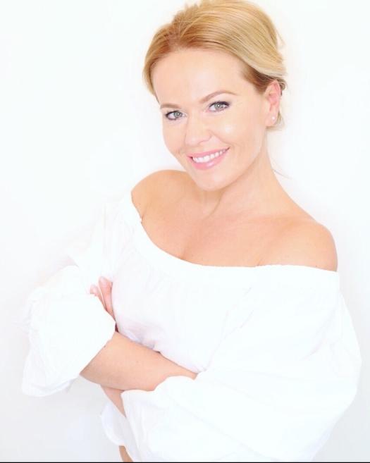 Melinda Gaspar